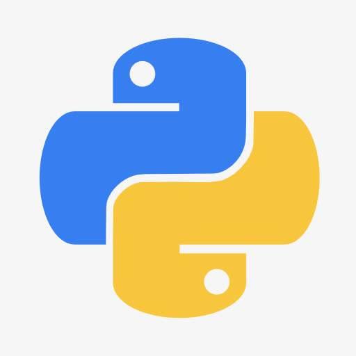 学python是自学好还是培训好?
