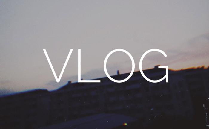 抖音vlog怎么拍?